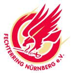 Fechterring Nürnberg e.V.